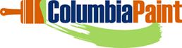 Columbia Paint