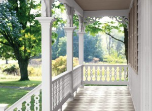 IA_ext_porch001_540x395