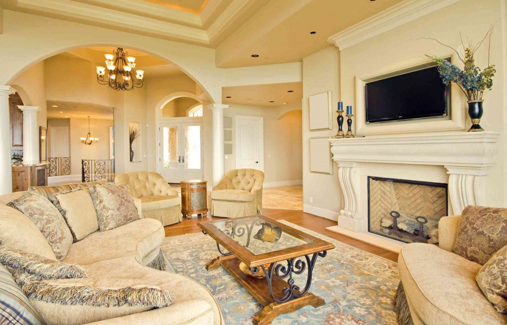 interior design columbia paints md maryland