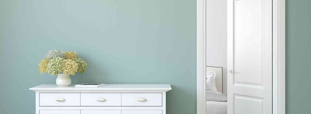 wallpaper paint columbia paints columbia md maryland