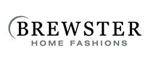 brewster_logo