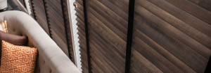 3 Types Of Sheers and Shadings By Hunter Douglas