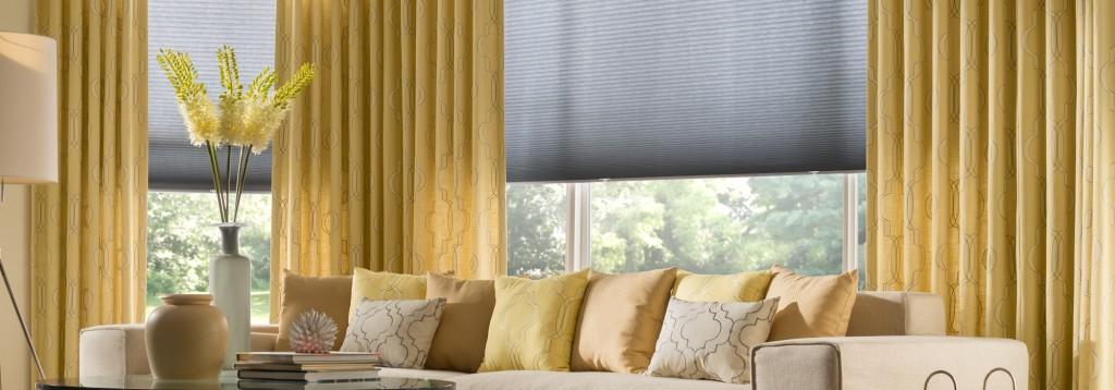 drapes drapery window treatments columbia paints interior design
