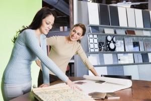 Awe-Inspiring Interior Design Tips