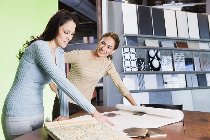 Awe-Inspiring Interior Design Tips -