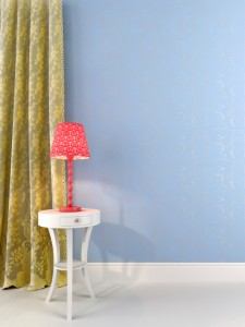 Infusing the Pantone Color of the Year into Your Home