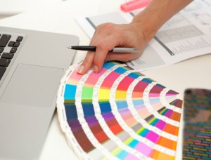 4 Reasons Why You Should Hire a Color Consultant