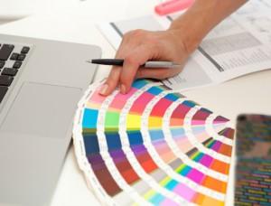 paint color consultant columbia