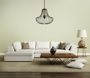 Are You Preparing to Paint Your Living Room?