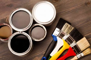 4 Interior Painting Mistakes to Avoid this Year