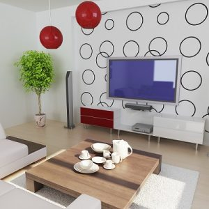 wallcoverings options columbia paints md maryland