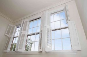 Can You Paint Your Windows?