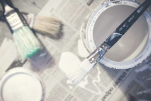 white paint grey paint columbia paints md maryland clarksville