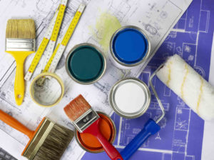 home repainting paint colors columbia paints md maryland