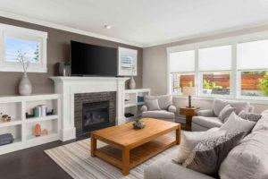 interior design furniture decor columbia paints