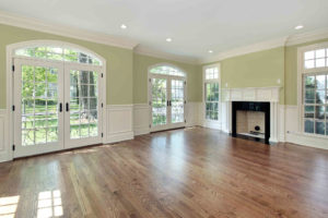 wall colors flooring columbia paints md clarksville  maryland