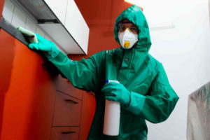 columbia paints microbicidal paint special paint fighting germs