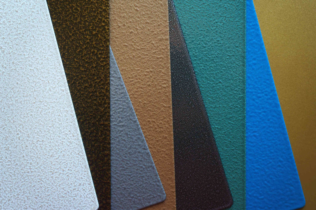 painting tips painting paint columbia paints