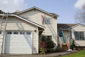 house painting tips columbia paints md maryland clarksville