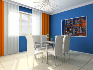 fresh paint faded wallpaper columbia paints md maryland